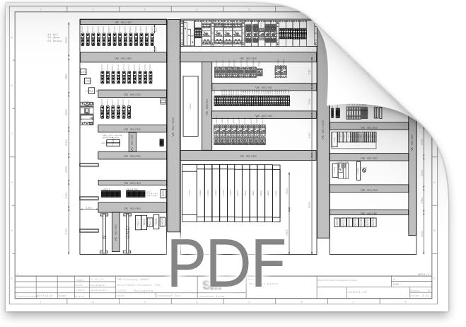 hk elektrotechnik dokumentation. Black Bedroom Furniture Sets. Home Design Ideas